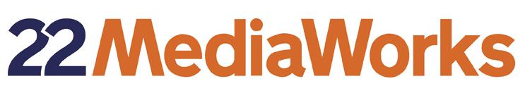 22mw logo