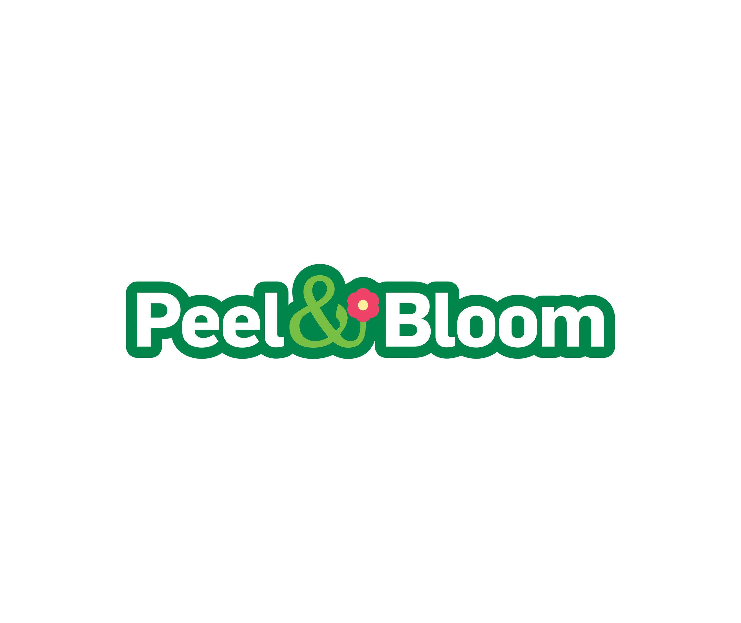 Peel & Bloom logo.jpg