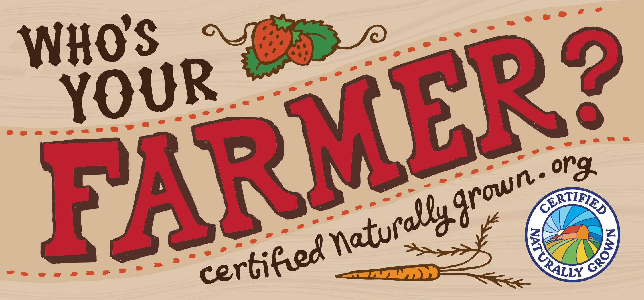 CNG-Whos Your Farmer-HR.jpg