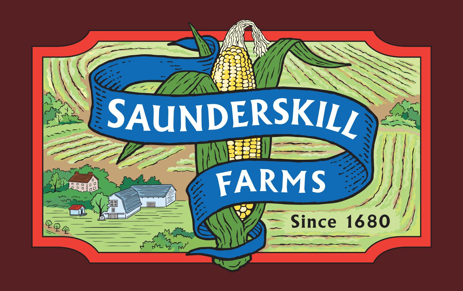 3-Saunderskill-logo+bkgd frame.jpg