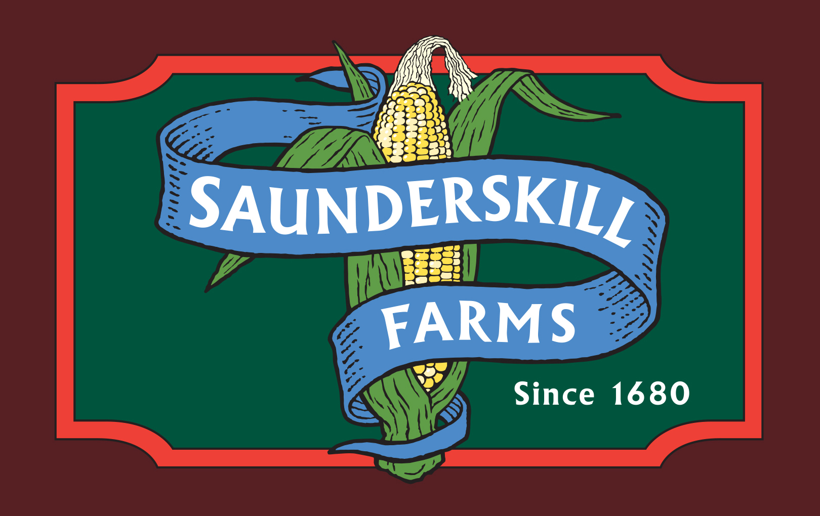 2-Saunderskill-logo-sign.jpg
