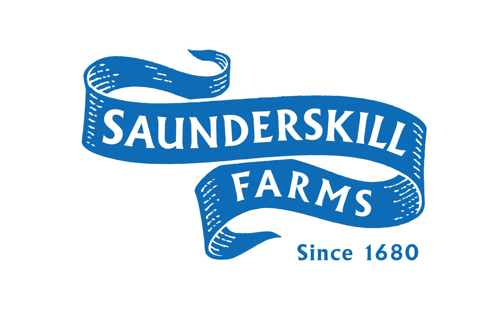 4-Saunderskill-logo-ribbon.jpg
