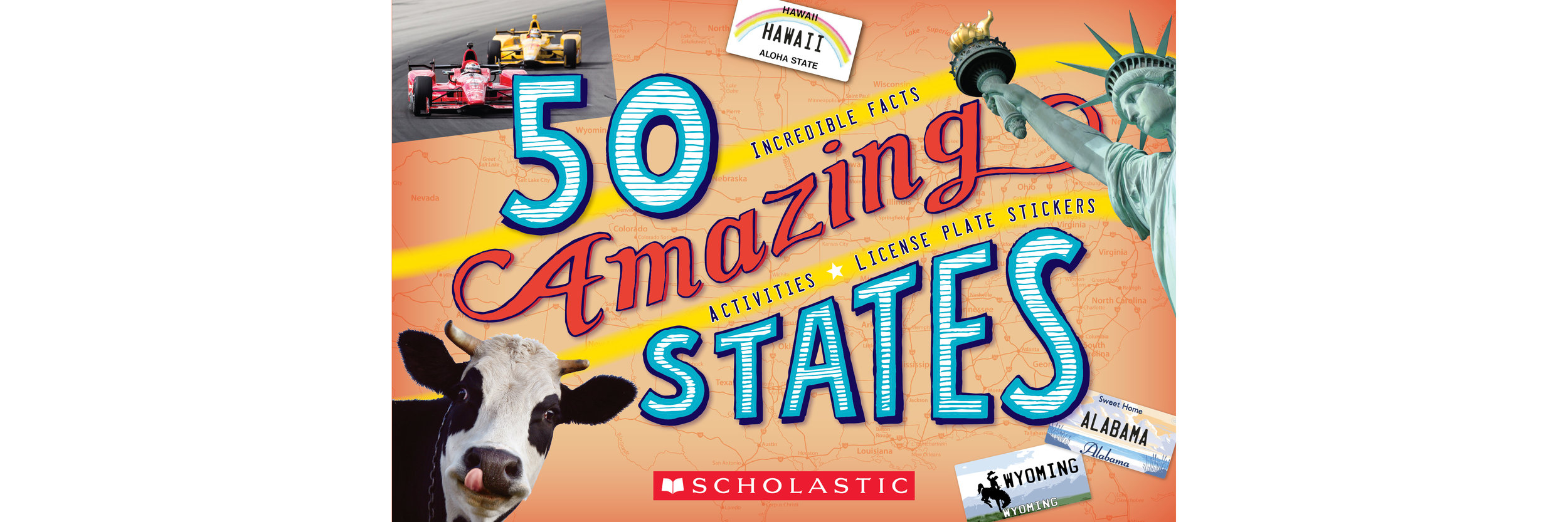 50 Amazing States-0-cov.jpg