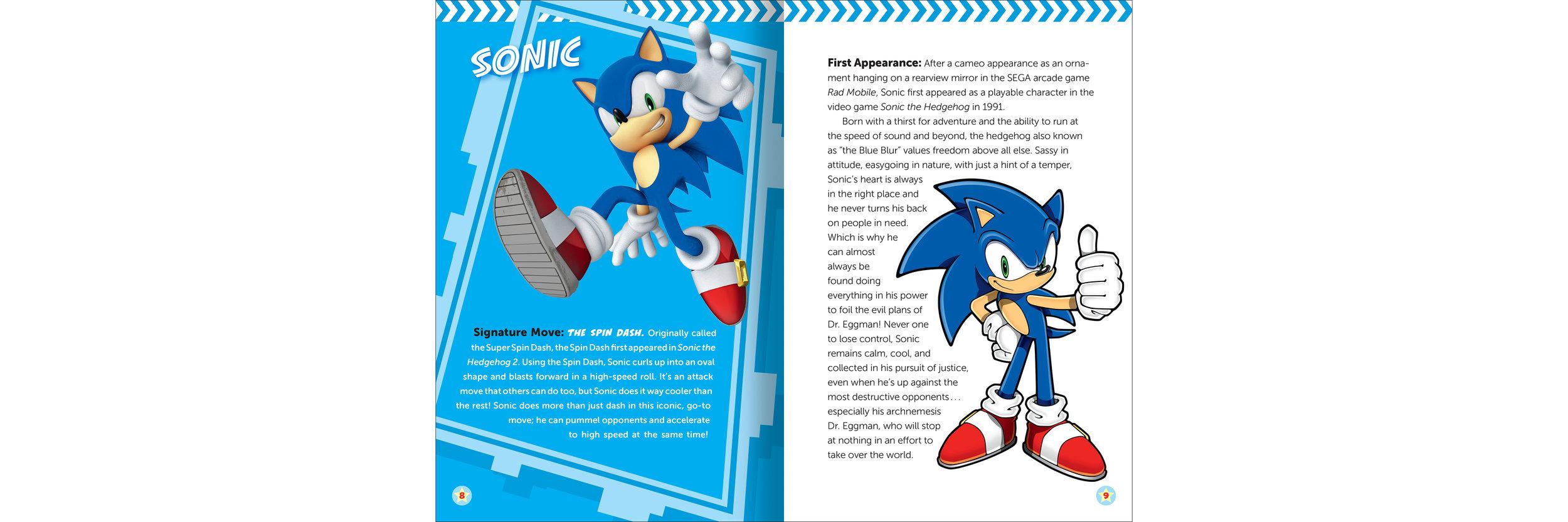 Sonic Char-2-int.jpg