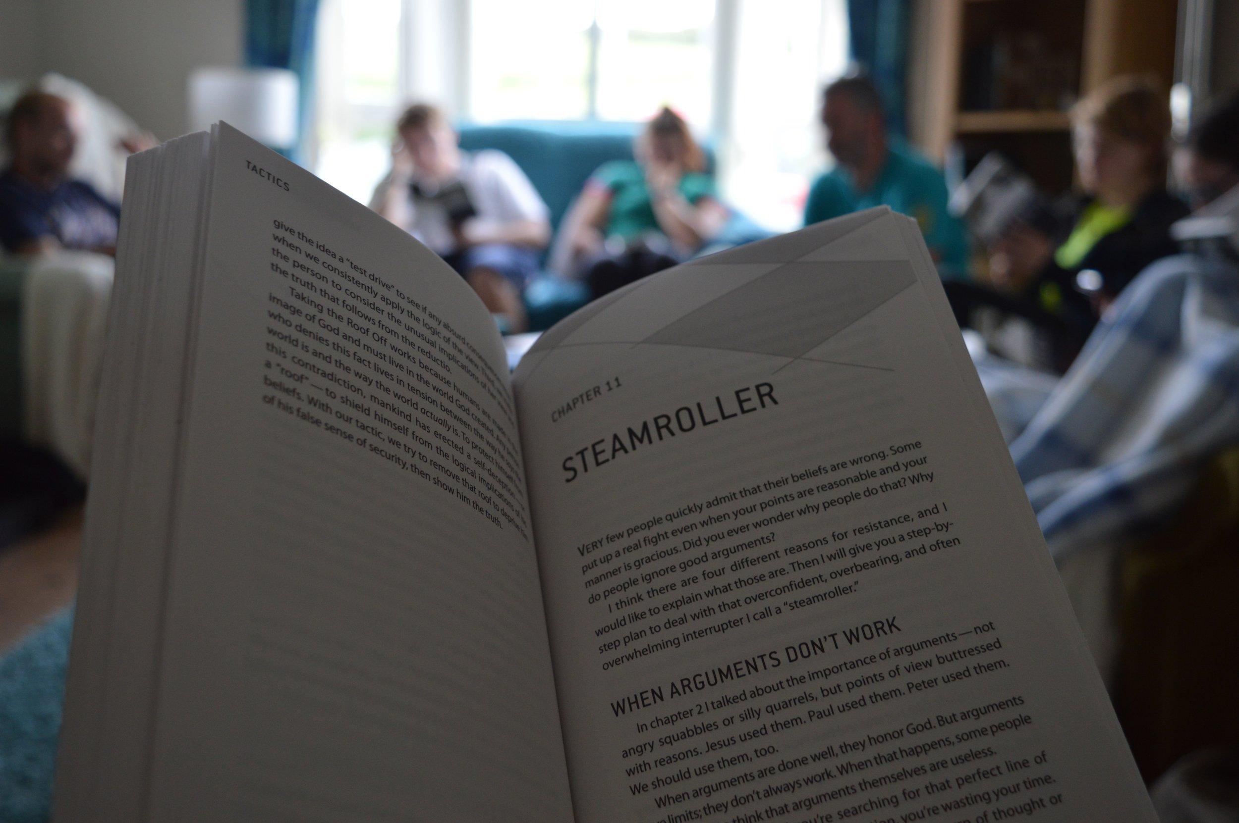 DSC_0644 book study.jpg