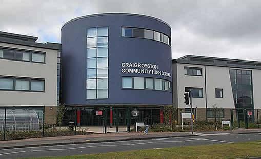 Craigroyston.jpg