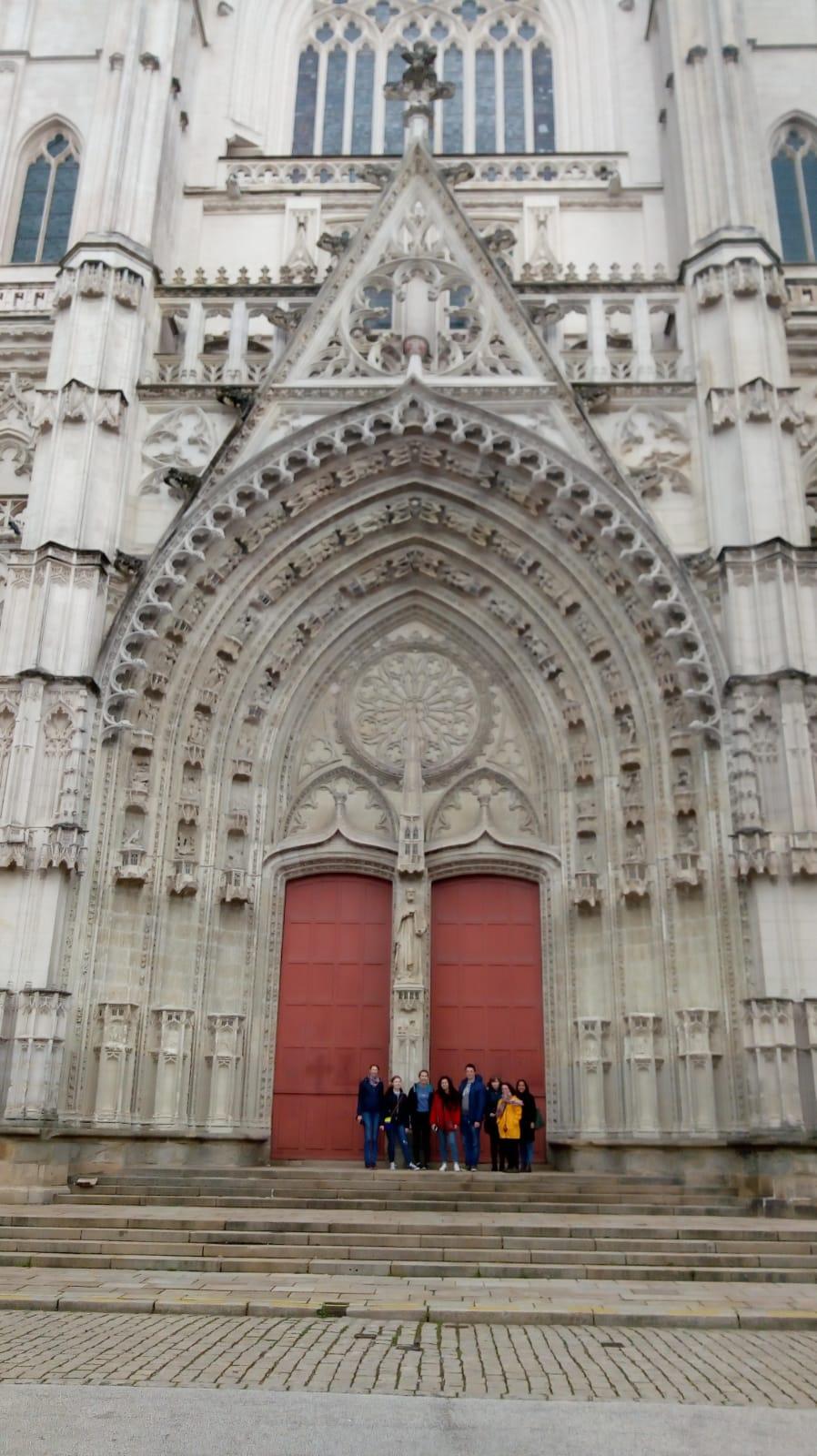 Nantes A6.jpeg