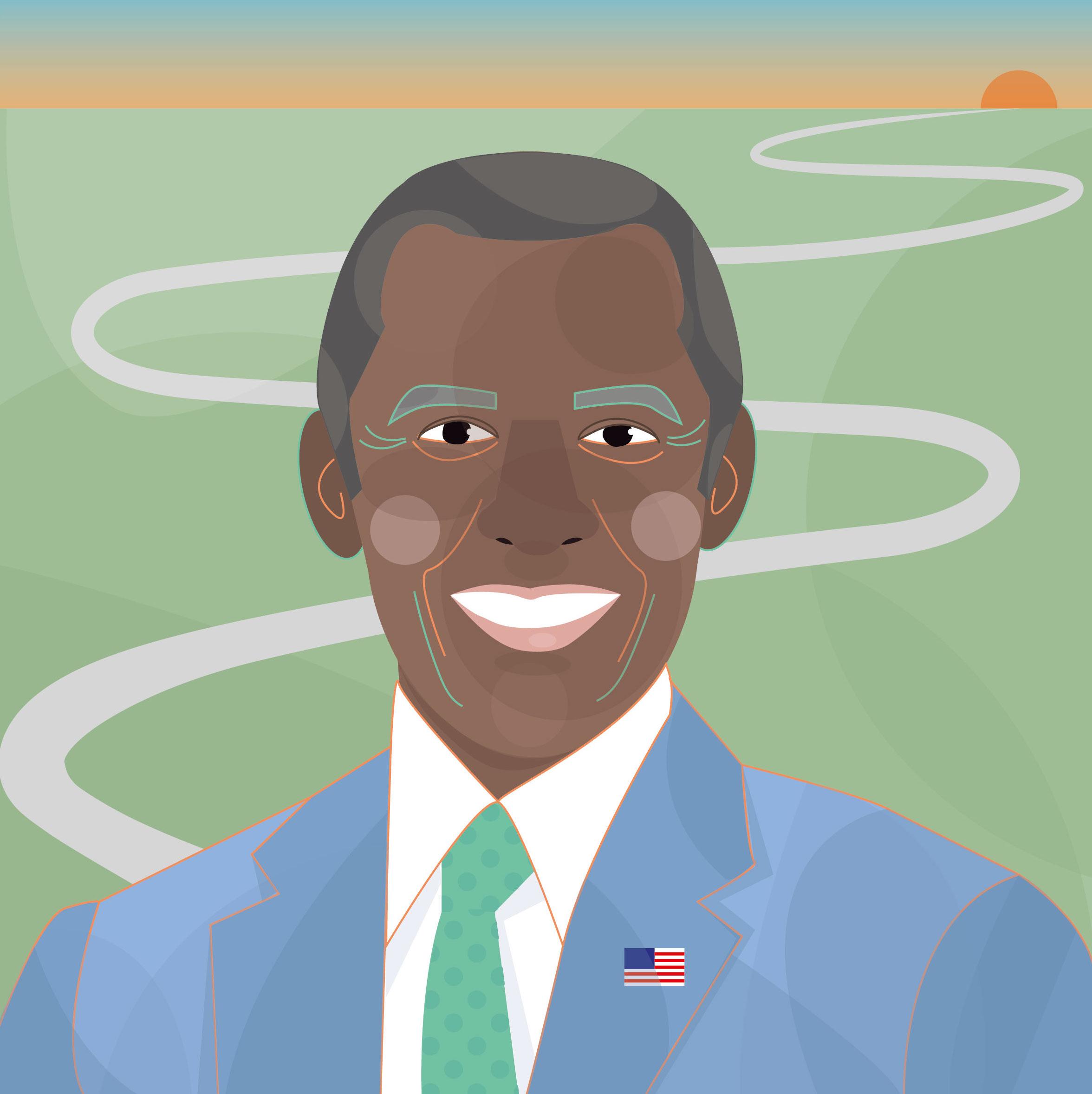 Obama - portrait.jpg