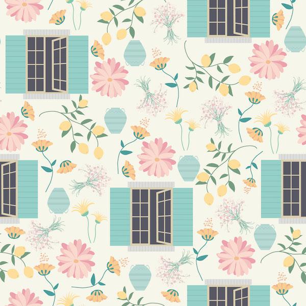 10-italian garden pattern-VFrustaci.jpg