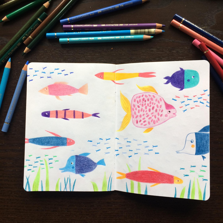 coloredfishes_ValeriaFrustac.iJPG