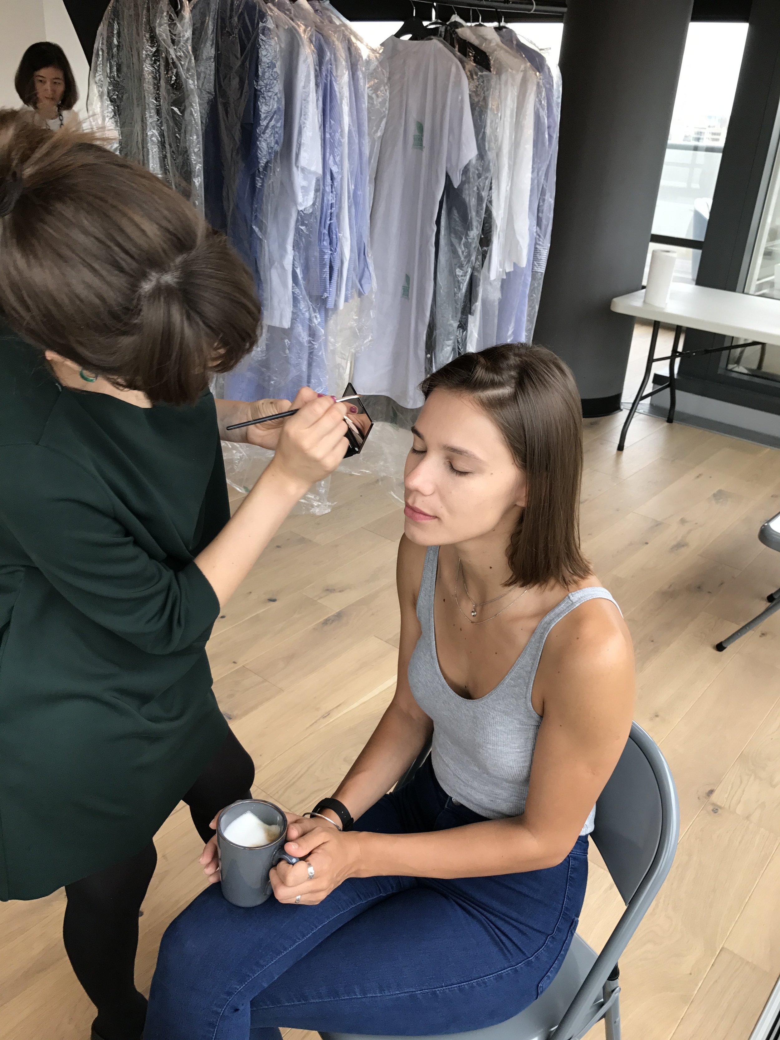 Makeup_linandlo.jpg