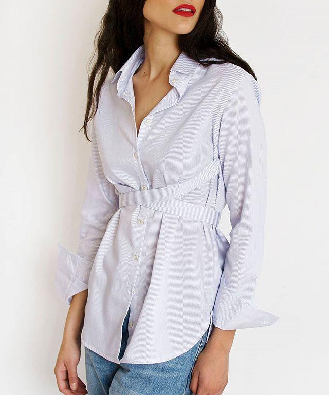 Hello freshness...❤👕 #strapshirt⠀ ⠀ .⠀ .⠀ .⠀ .⠀ .⠀ @christiana_sia⠀ #jetti #jettieffect #minimal #minimalstyle #minimaliststyle #minimalfashion #minimalistfashion #minimalove #minimalwardrobe #slowfashion #buylessbuybetter #ethicalfashion #sustainablefashion #sustainablestyle #sustainableluxury #emergingdesigner #stripes #cottonshirt #perfectshirt #shirtstyle #londonstyle #londonfashion #classicstyle #effortlessstyle #lessismore #simplicity #capsulewardrobe #simplestyle #styleatanyage⠀ ⠀