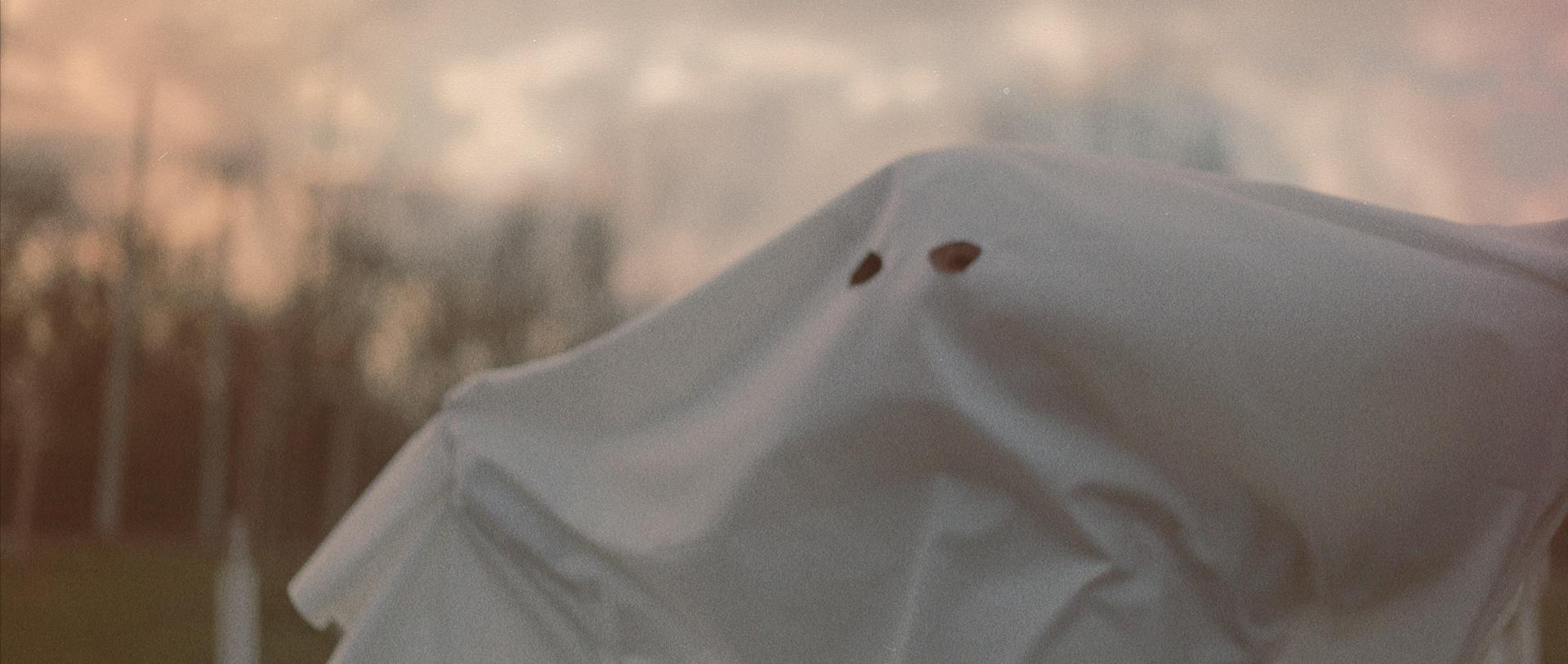 ghosts_001.jpg