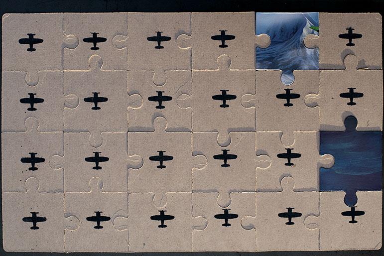 8 planes (puzzle).jpg