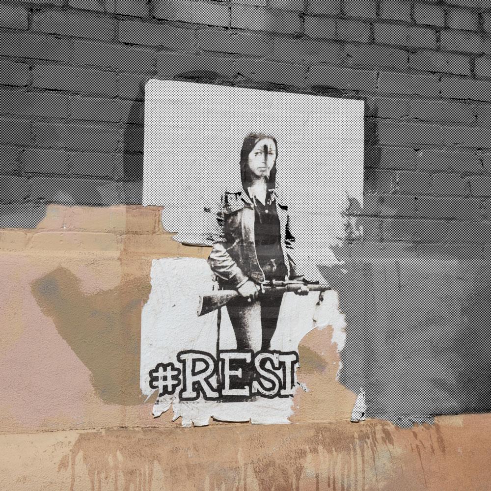 Resistance-HT-web.jpg
