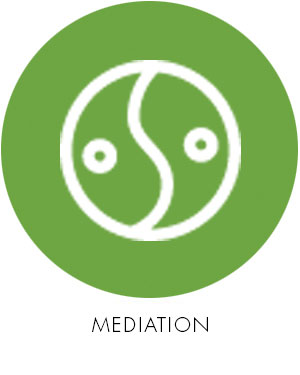 MEDIATION-WITH-TEXT.jpg