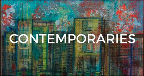 Contemporaries, London etc