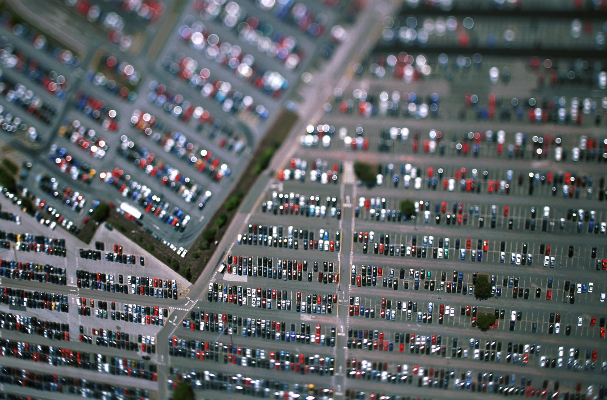 nec car park.jpg