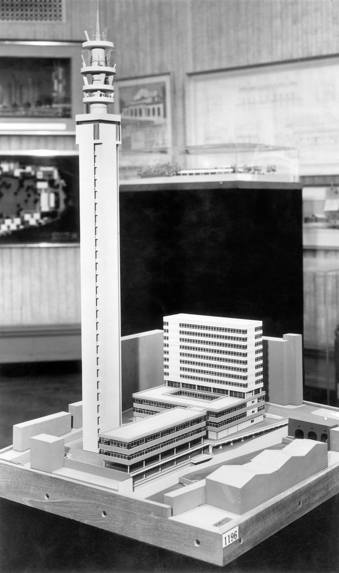 PO tower model.jpg