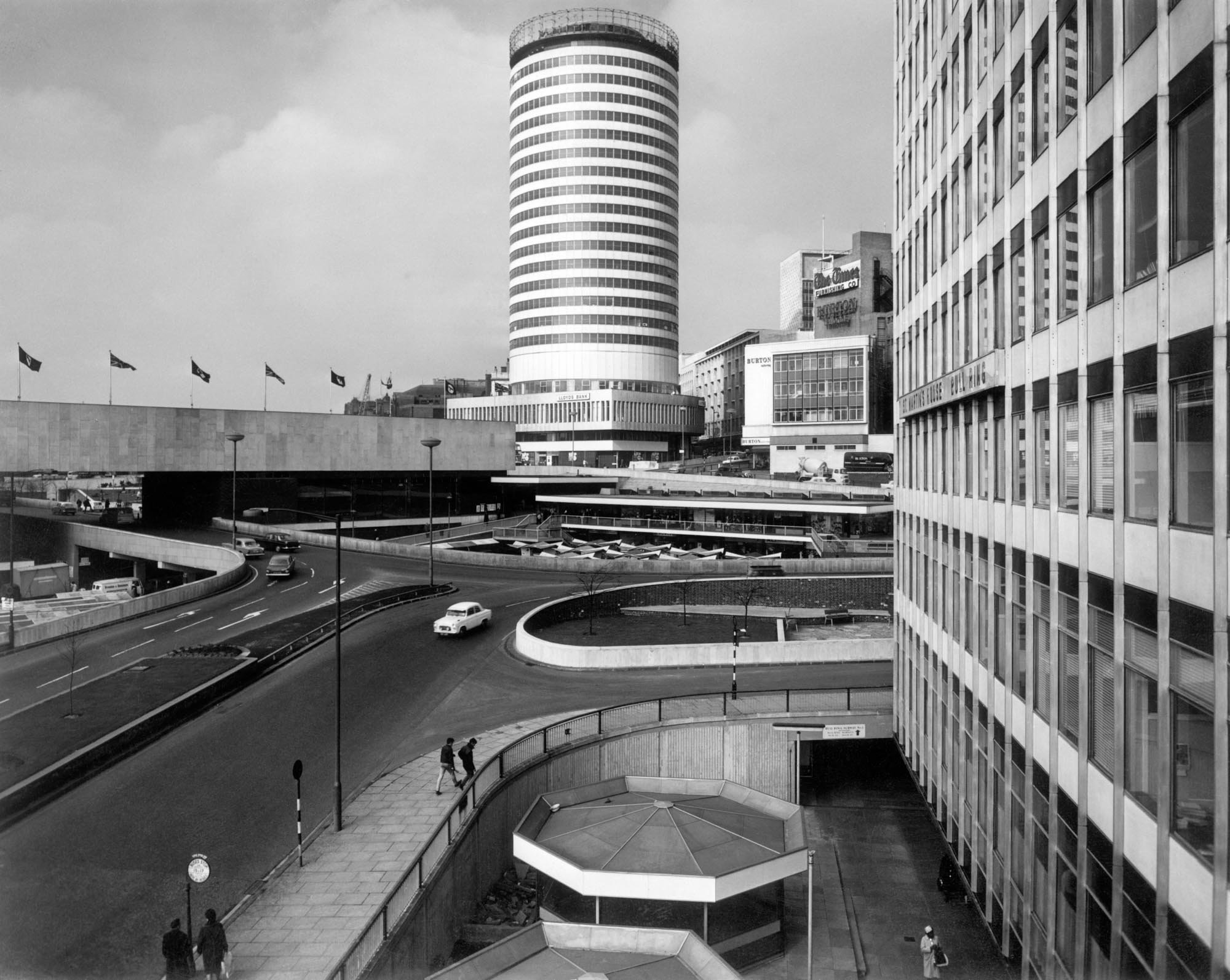 bull ring & rotunda.jpg