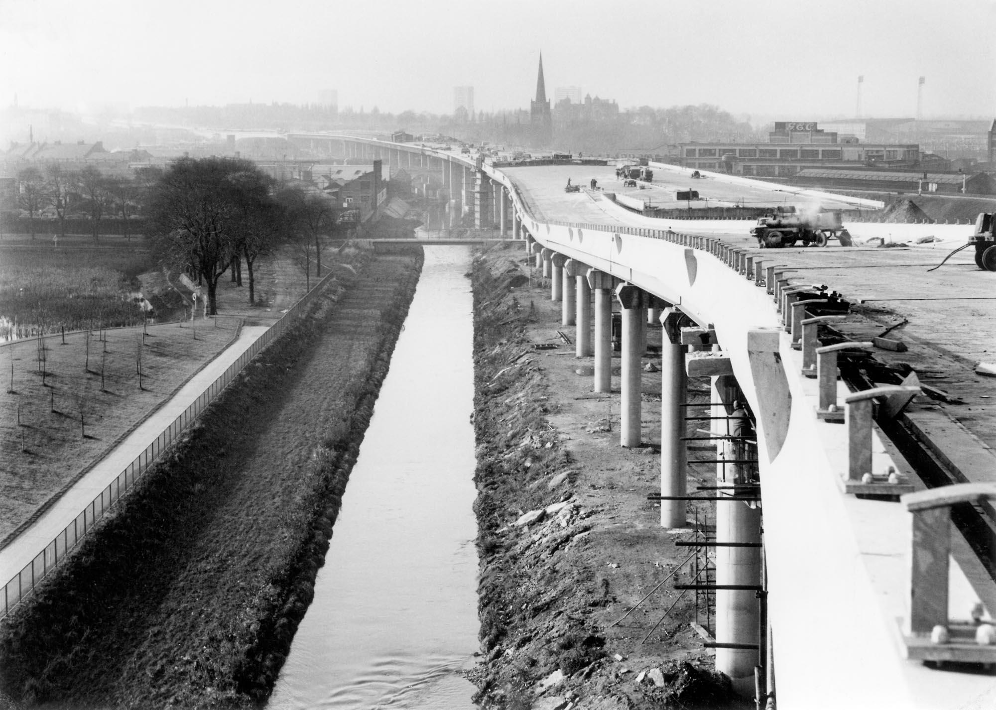 expressway being built.jpg