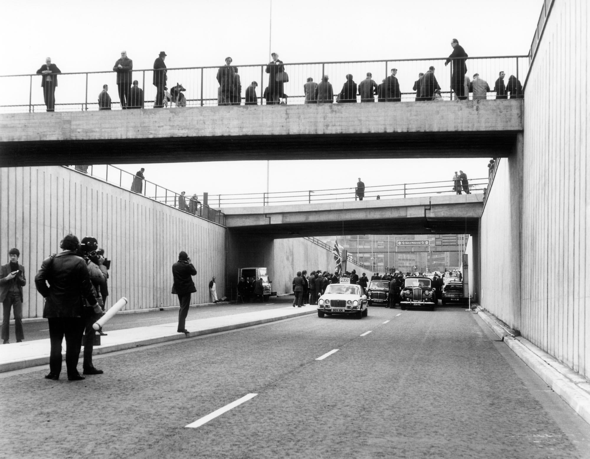 expressway opening.jpg