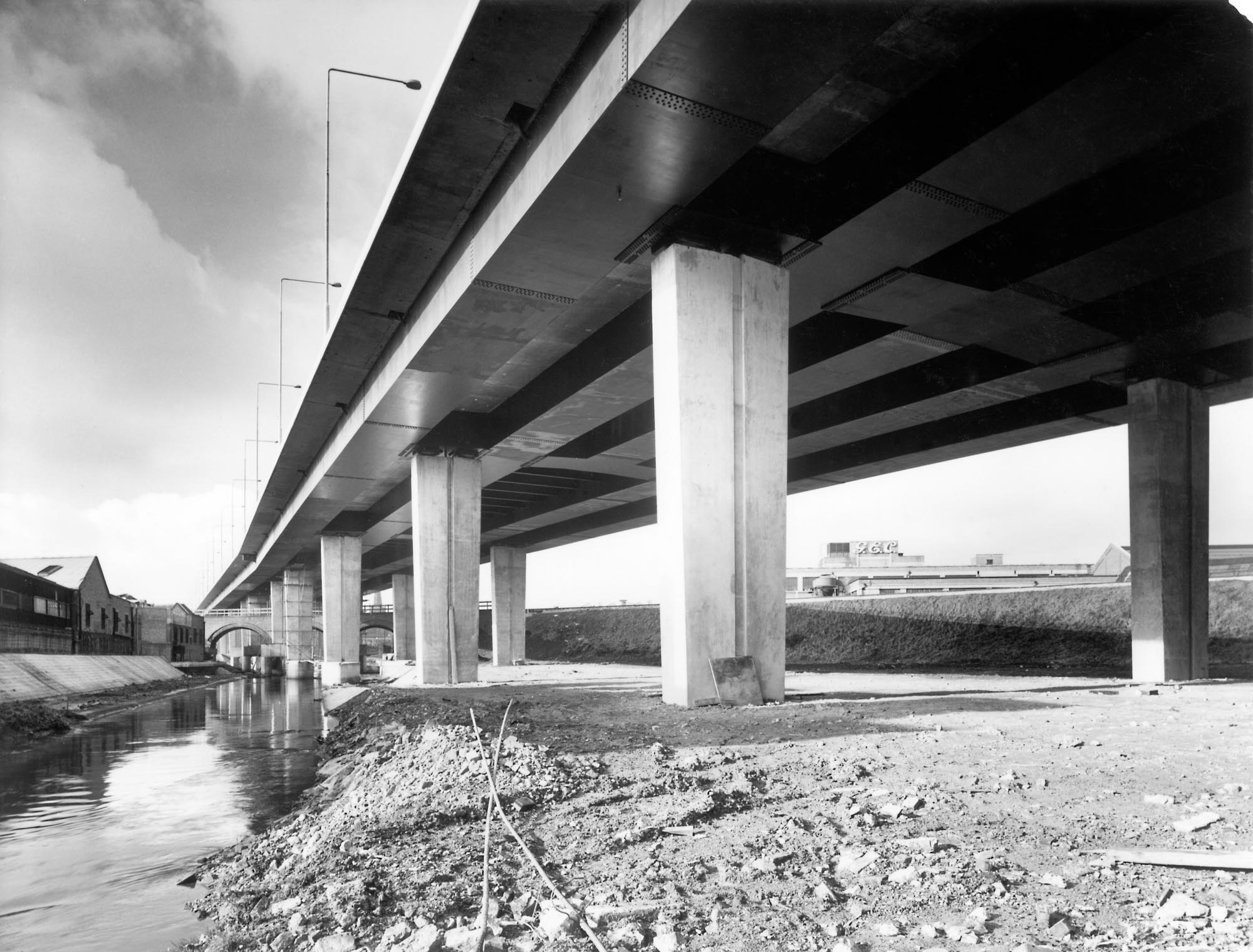 expressway underside.jpg