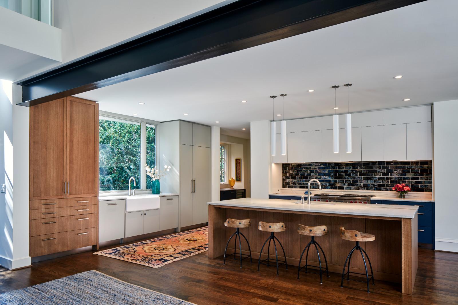 kitchen steel beam angle.jpg