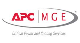 APC-mge.png