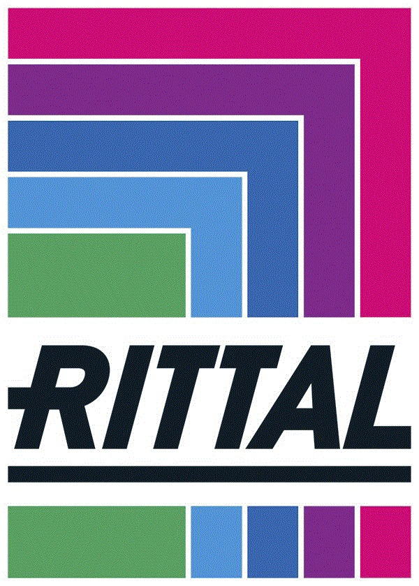RITTAL Logo_2inches (2).jpg