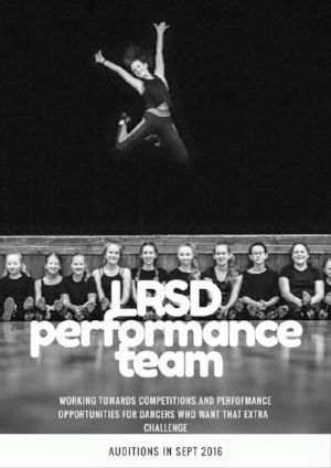 Performance Team.jpg