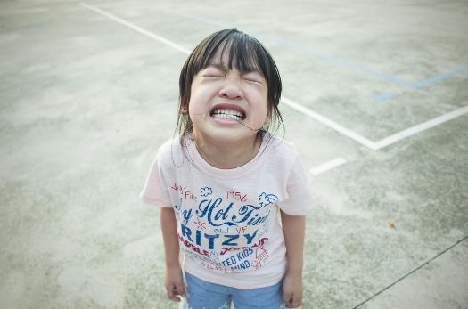 Angry child 2.jpg