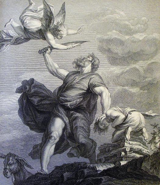 The_Phillip_Medhurst_Picture_Torah_117._Abraham_sacrificing_Isaac._Genesis_cap_22_v_13._after_Rubens.jpg
