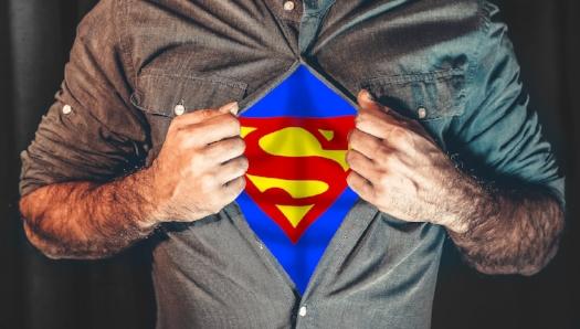 Hero 3.jpg