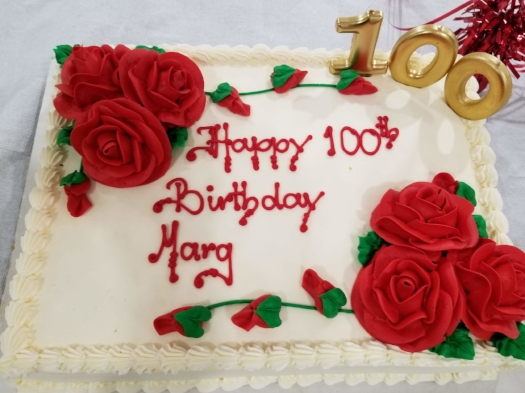100th birthday.jpg
