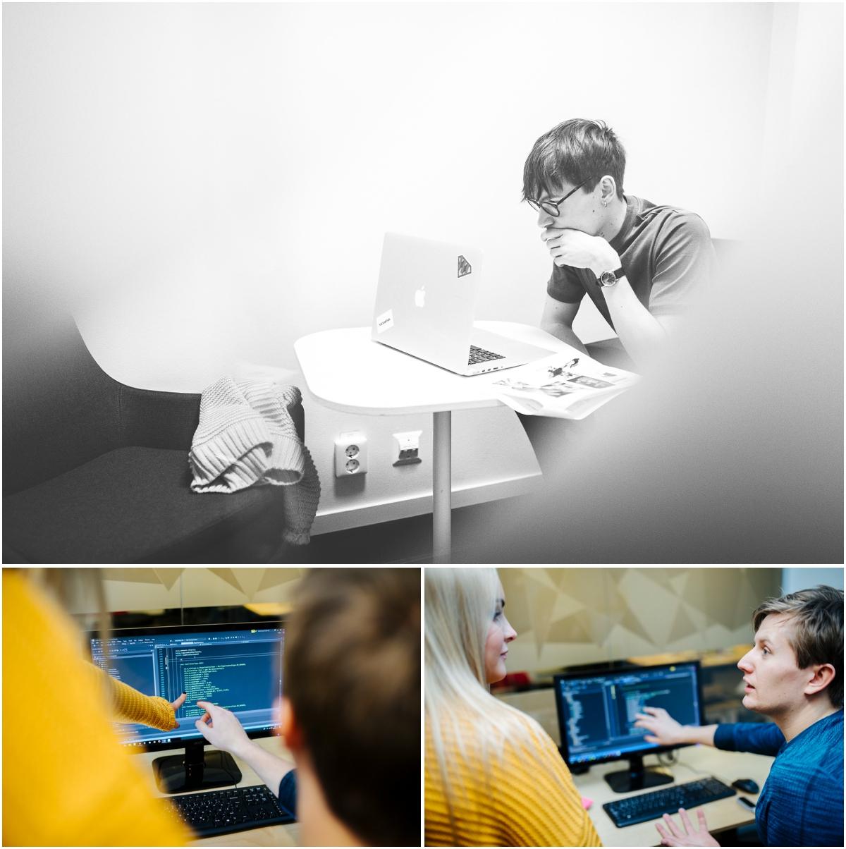 360You-photography-foretagsfotograf-foretagsportratt-stockholm-vallentuna-taby-bildbank-nackademin-5.jpg