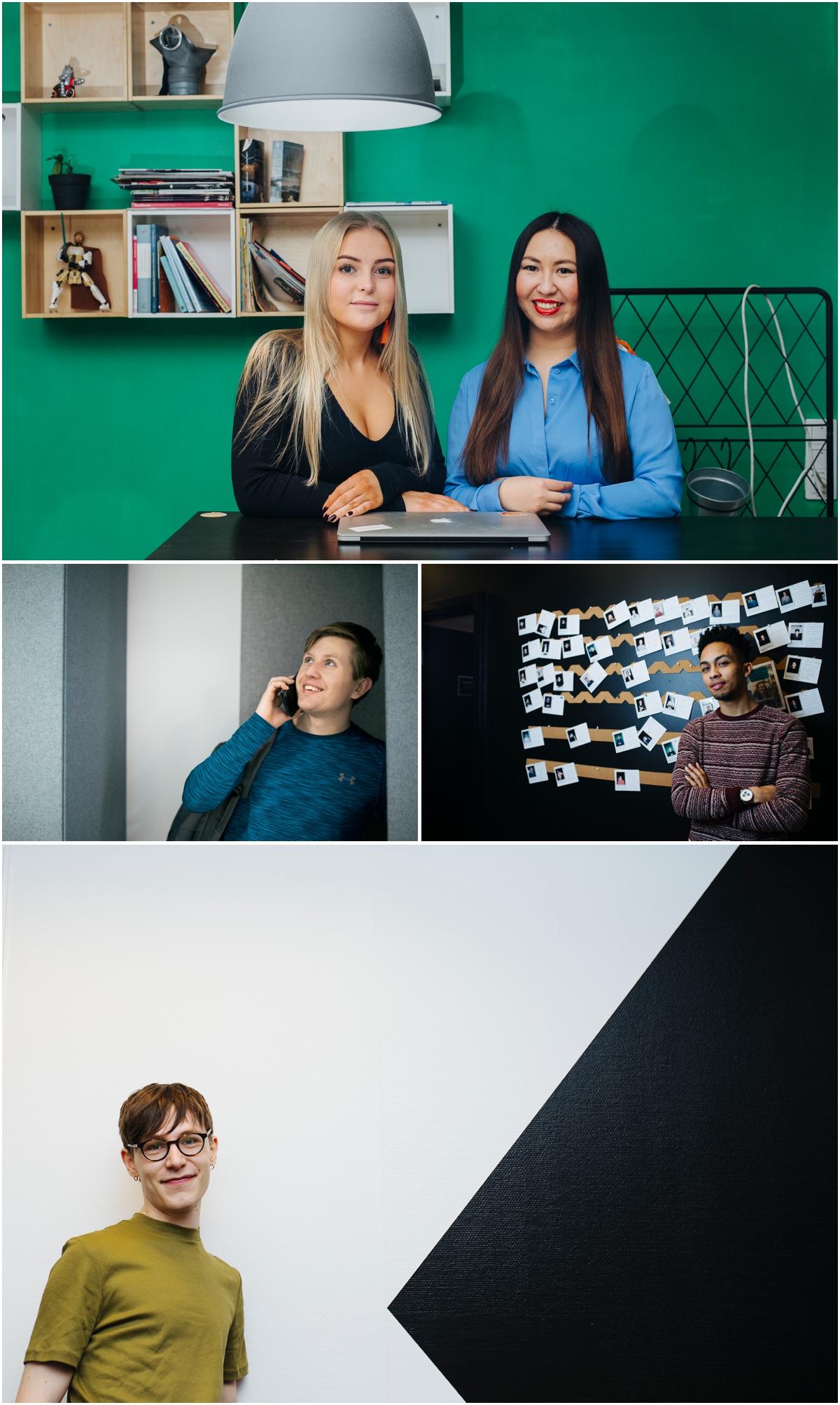 360You-photography-foretagsfotograf-foretagsportratt-stockholm-vallentuna-taby-bildbank-nackademin-6.jpg