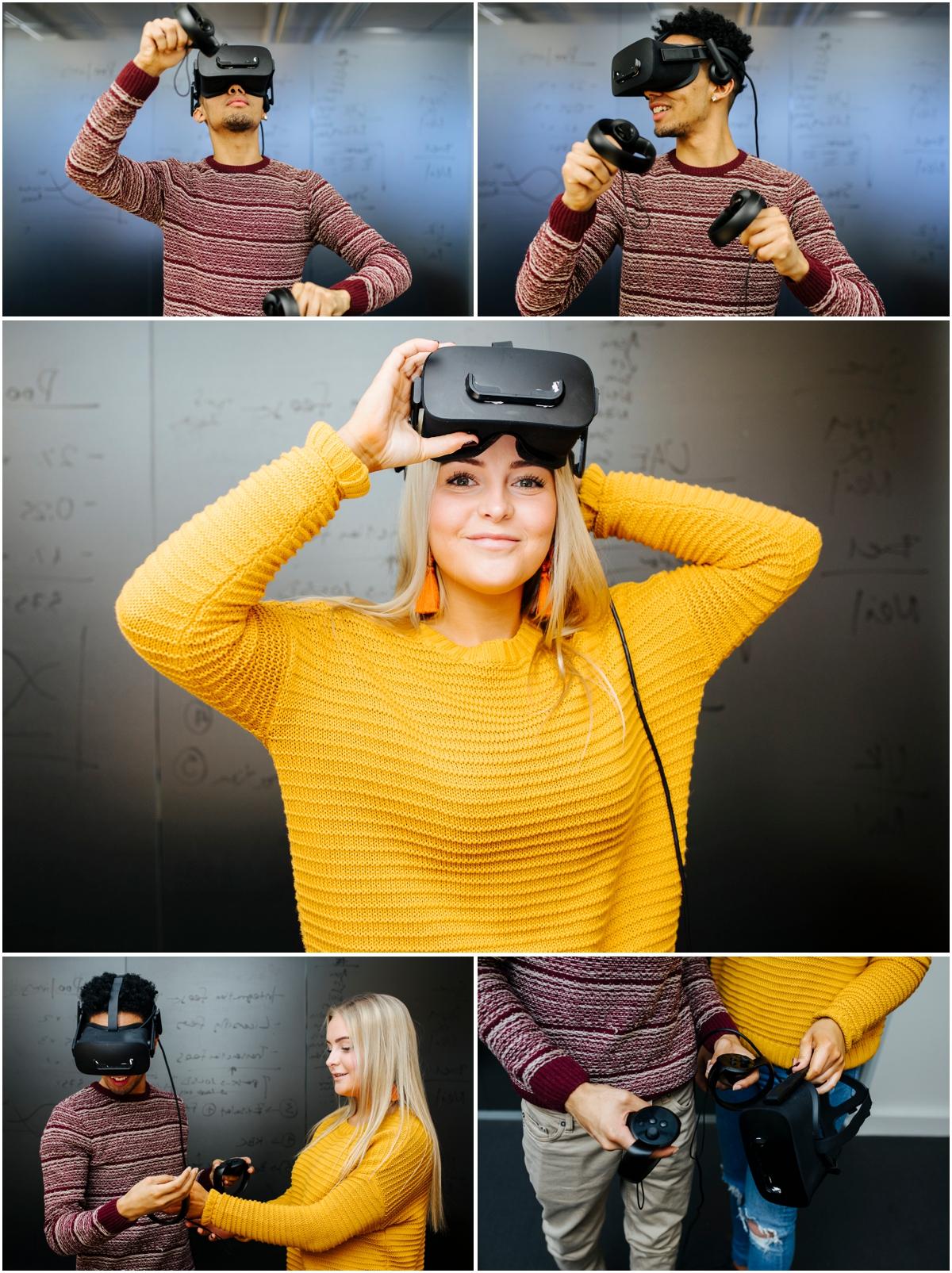 360You-photography-foretagsfotograf-foretagsportratt-stockholm-vallentuna-taby-bildbank-nackademin-7.jpg