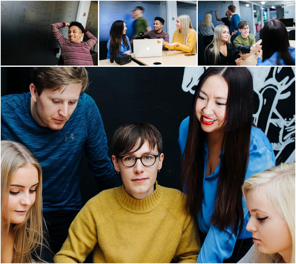 360You-photography-foretagsfotograf-foretagsportratt-stockholm-vallentuna-taby-bildbank-nackademin-8.jpg
