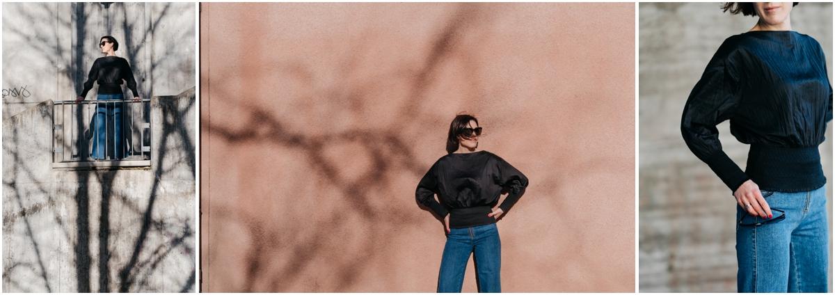 360You-photography-foretagsfotograf-foretagsportratt-stockholm-vallentuna-taby-bildbank-ByCorinne-1.jpg