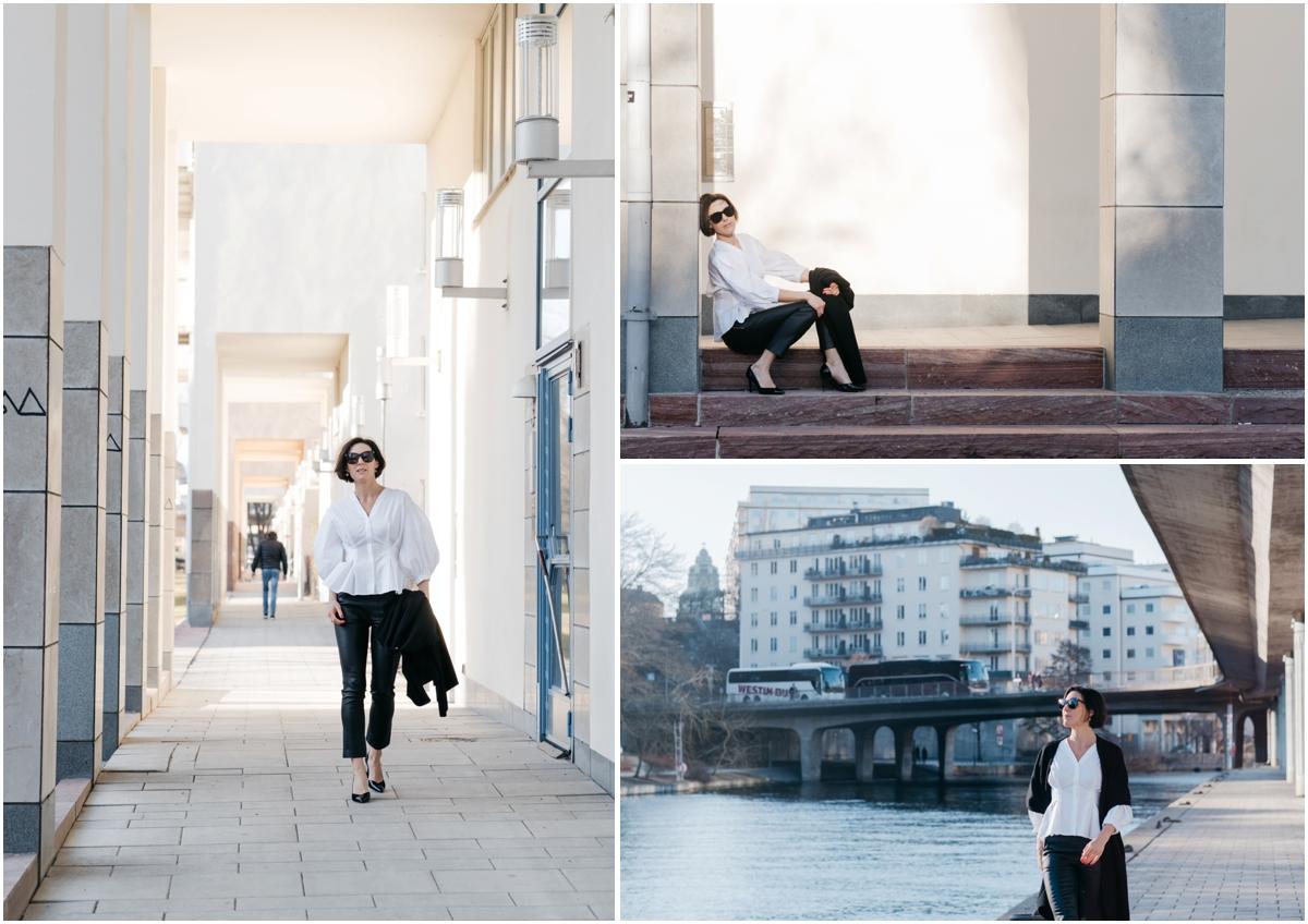 360You-photography-foretagsfotograf-foretagsportratt-stockholm-vallentuna-taby-bildbank-ByCorinne-2.jpg