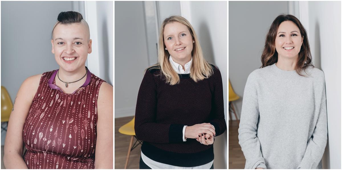 360You-photography-foretagsfotograf-foretagsportratt-stockholm-vallentuna-taby-bildbank-nackademin-personalportratt-2.jpg