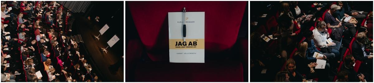 360You-photography-foretagsfotograf-foretagsportratt-stockholm-vallentuna-taby-bildbank-personalportratt-kjell-enhager-3.jpg