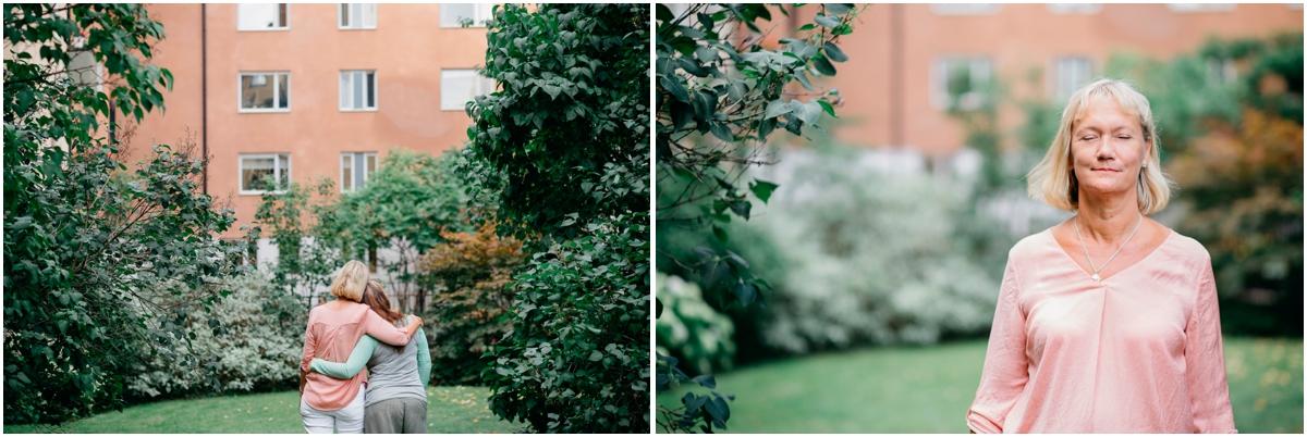 360You-photography-foretagsfotograf-foretagsportratt-stockholm-vallentuna-taby-bildbank-personalportratt-MIND-2.jpg