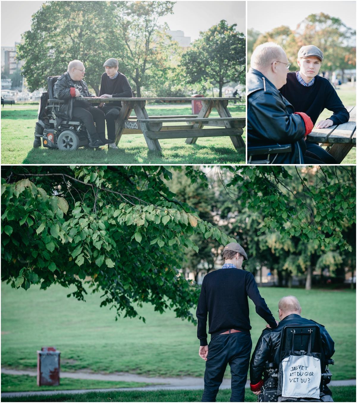360You-photography-foretagsfotograf-foretagsportratt-stockholm-vallentuna-taby-bildbank-personalportratt-MIND-5.jpg