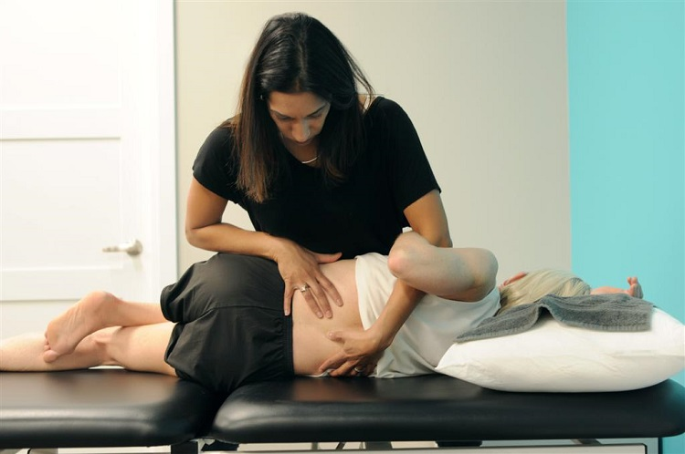 Embody-Physiotherapy.jpg