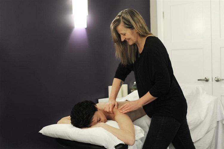 Embody-Massage.jpg