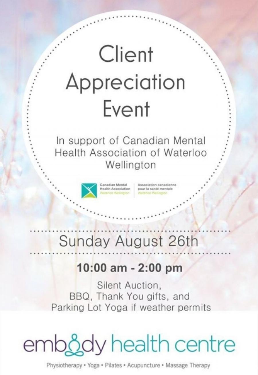 client appreciation event poster.JPG