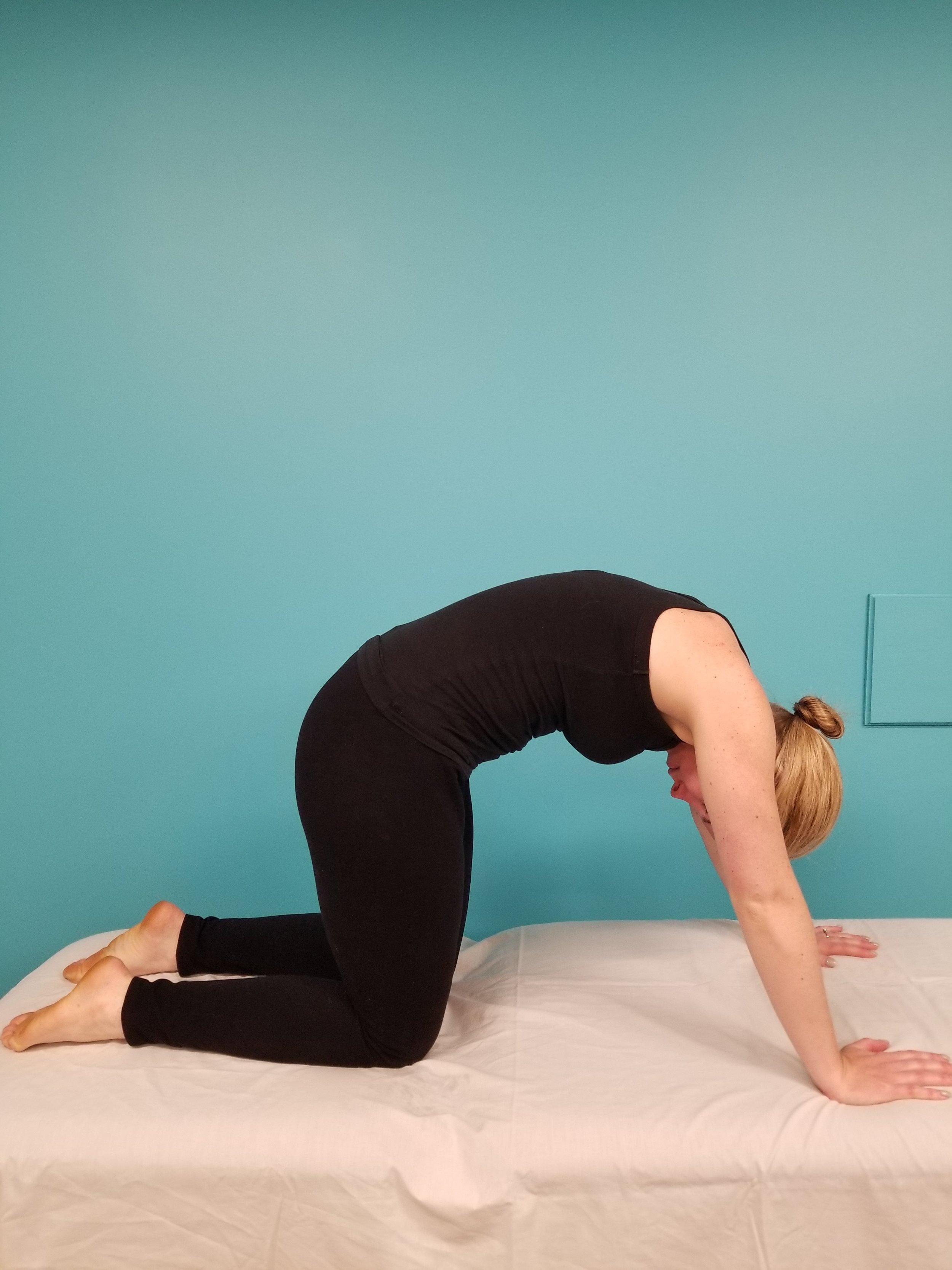 Embody Health Centre - Waterloo - Pelvic Floor Dysfunction Stretch 3.jpeg