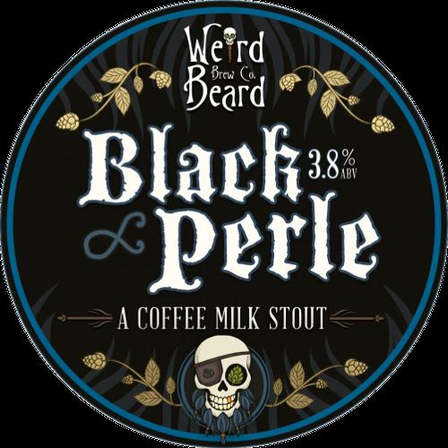 Black Perle